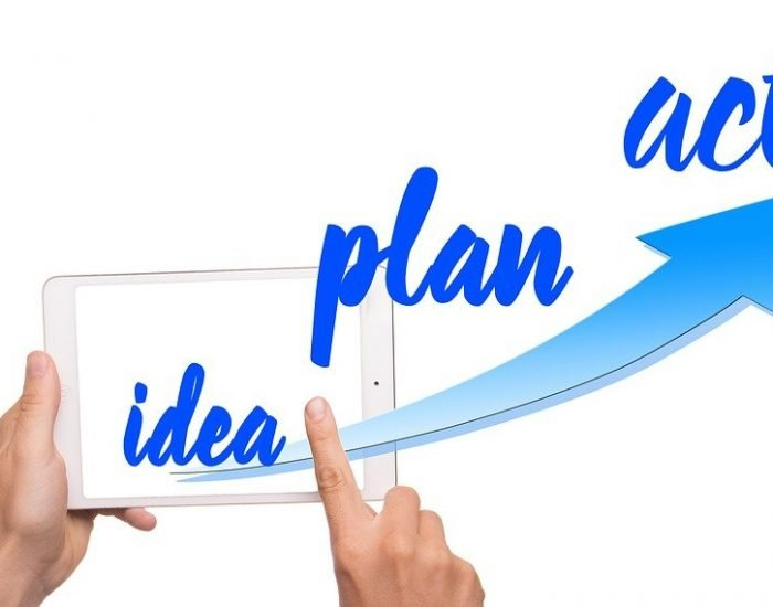 Create a Marketing Plan for Your Job Search | HIRECONSULTING.COM