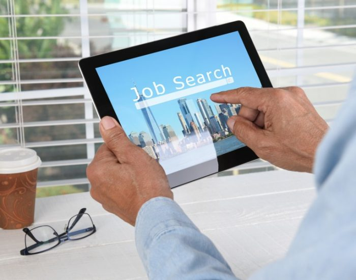 13 Tips to Speed Up Your Job Search | HIRECONSULTING.COM