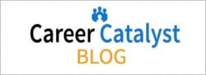 career-catalyst