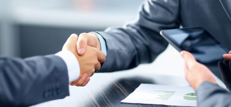 The Secret Formula for Networking Success | HIRECONSULTING.COM
