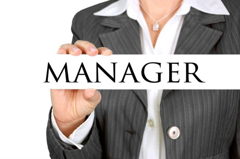 The Difference Between a Consultant and an Interim Manager | HIRECONSULTING.COM