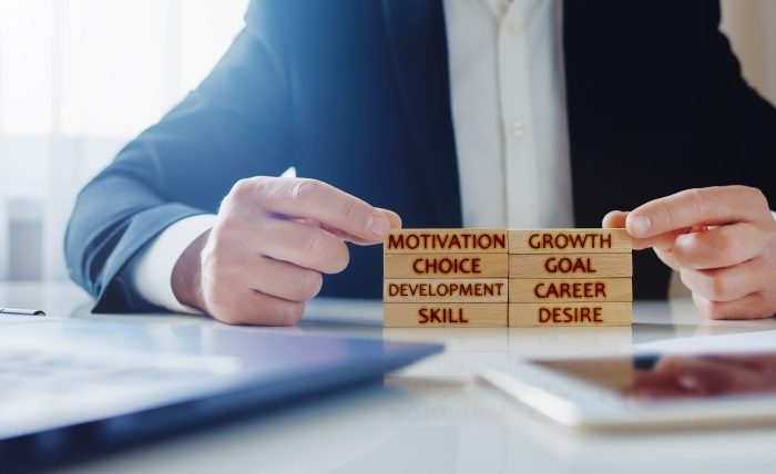 What is Executive Career Transition Coaching? | HIRECONSULTING.COM