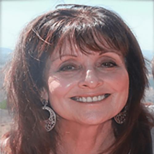 Deborah Buzan, PHR