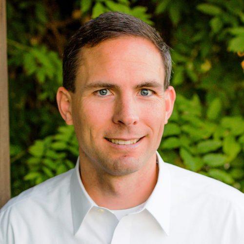 Brian Wirtz, MBA, PMP, SPHR