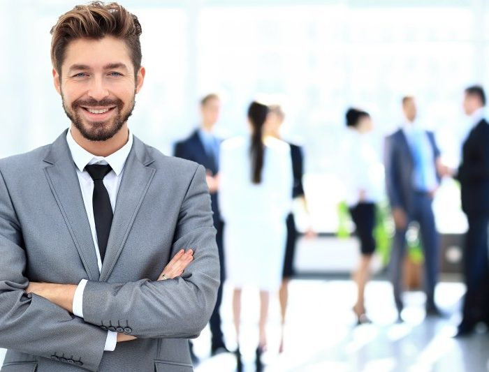 Interview Advice from a CEO | HIRECONSULTING.COM